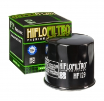 HF129, Масляные фильтры (HF129)