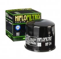 HF134, Масляные фильтры (HF134)