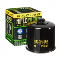 HF138RC, Масляные фильтры (HF138RC)