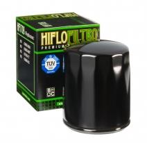 HF170B, Масляные фильтры (HF170B)