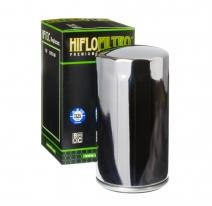 HF173C, Масляные фильтры (HF173C)