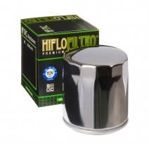 HF174C, Масляные фильтры (HF174C)
