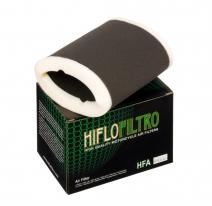 HFA2908, Воздушный фильтр (HFA2908)