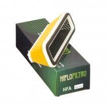 HFA2917, Воздушный фильтр (HFA2917)