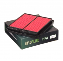 HFA3605, Воздушный фильтр (HFA3605)