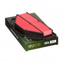 HFA3613, Воздушный фильтр (HFA3613)