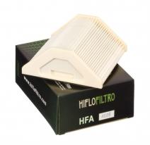HFA4605, Воздушный фильтр (HFA4605)