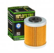 HF651, Масляные фильтры (HF651)