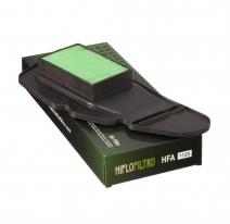 HFA1120, Воздушный фильтр (HFA1120)