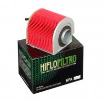 HFA1212, Воздушный фильтр (HFA1212)