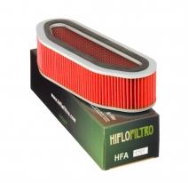 HFA1701, Воздушный фильтр (HFA1701)