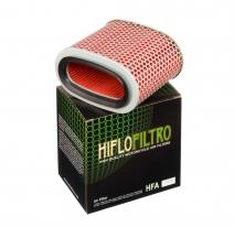 HFA1908, Воздушный фильтр (HFA1908)