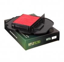 HFA1909, Воздушный фильтр (HFA1909)