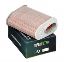 HFA1914, Воздушный фильтр (HFA1914)