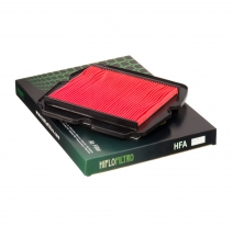 HFA1921, Воздушный фильтр (HFA1921)