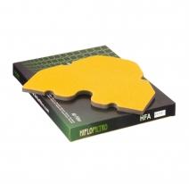 HFA2604, Воздушный фильтр (HFA2604)
