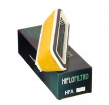 HFA2705, Воздушный фильтр (HFA2705)