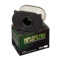 HFA3609, Воздушный фильтр (HFA3609)