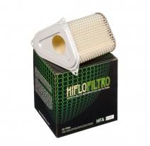 HFA3703, Воздушный фильтр (HFA3703)
