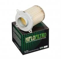 HFA3801, Воздушный фильтр (HFA3801)