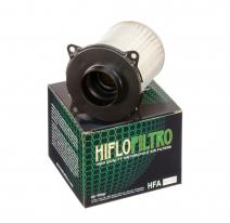 HFA3803, Воздушный фильтр (HFA3803)