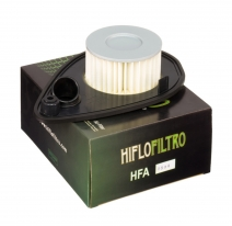 HFA3804, Воздушный фильтр (HFA3804)