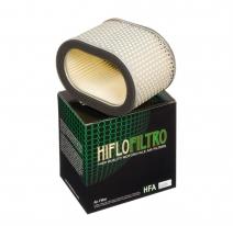 HFA3901, Воздушный фильтр (HFA3901)