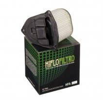 HFA3906, Воздушный фильтр (HFA3906)