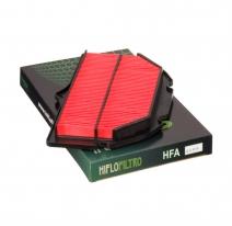 HFA3908, Воздушный фильтр (HFA3908)