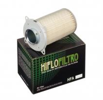 HFA3909, Воздушный фильтр (HFA3909)