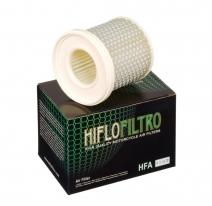 HFA4502, Воздушный фильтр (HFA4502)