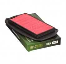 HFA4612, Воздушный фильтр (HFA4612)