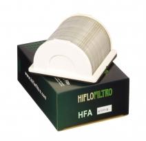 HFA4909, Воздушный фильтр (HFA4909)