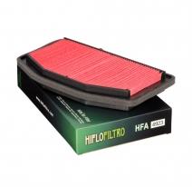 HFA4923, Воздушный фильтр (HFA4923)