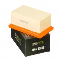 HFA7912, Воздушный фильтр (HFA7912)