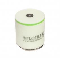 HFF1023, Воздушный фильтр (HFF1023)