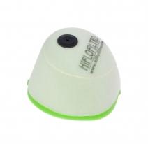 HFF2013, Воздушный фильтр (HFF2013)