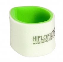 HFF2028, Воздушный фильтр (HFF2028)