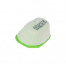 HFF4016, Воздушный фильтр (HFF4016)