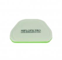 HFF4020, Воздушный фильтр (HFF4020)