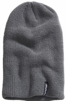 JT0000300030, Шапка DEEP SLOUCH