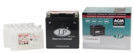 YTX20CH-BS, Ytx20ch-bs аккумулятор мото agm