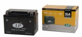 YTZ14S, Ytz14s аккумулятор мото sla