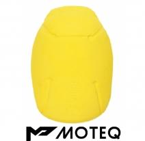M08801-005-00, Защита плеча MOTEQ Level 2 (вставка, пара)