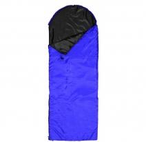 """PF-SB-23, Спальный мешок """"DREAMER"""", синий, цвет синий"""