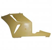 518-103-050, Пластик бок левый низ HONDA CBR 1000 RR SC57