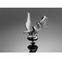 HH02-074, Декоративная статуэтка на крыло Eagle
