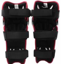 X37001-013-00, Защита коленей dave