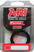ARI.116, Сальники вилки Ariete ARI.116 48Х57,7Х10,3 TCL1