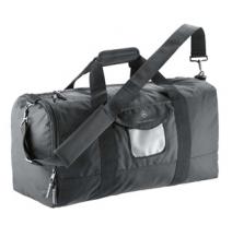 Спортивная сумка с отделением для мокрой одежды